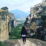 Tiziana Bellanova | Travel Writer & Blogger